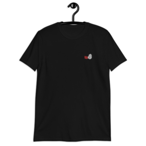 Scouter Tee